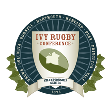 Ivy Rugby Conference