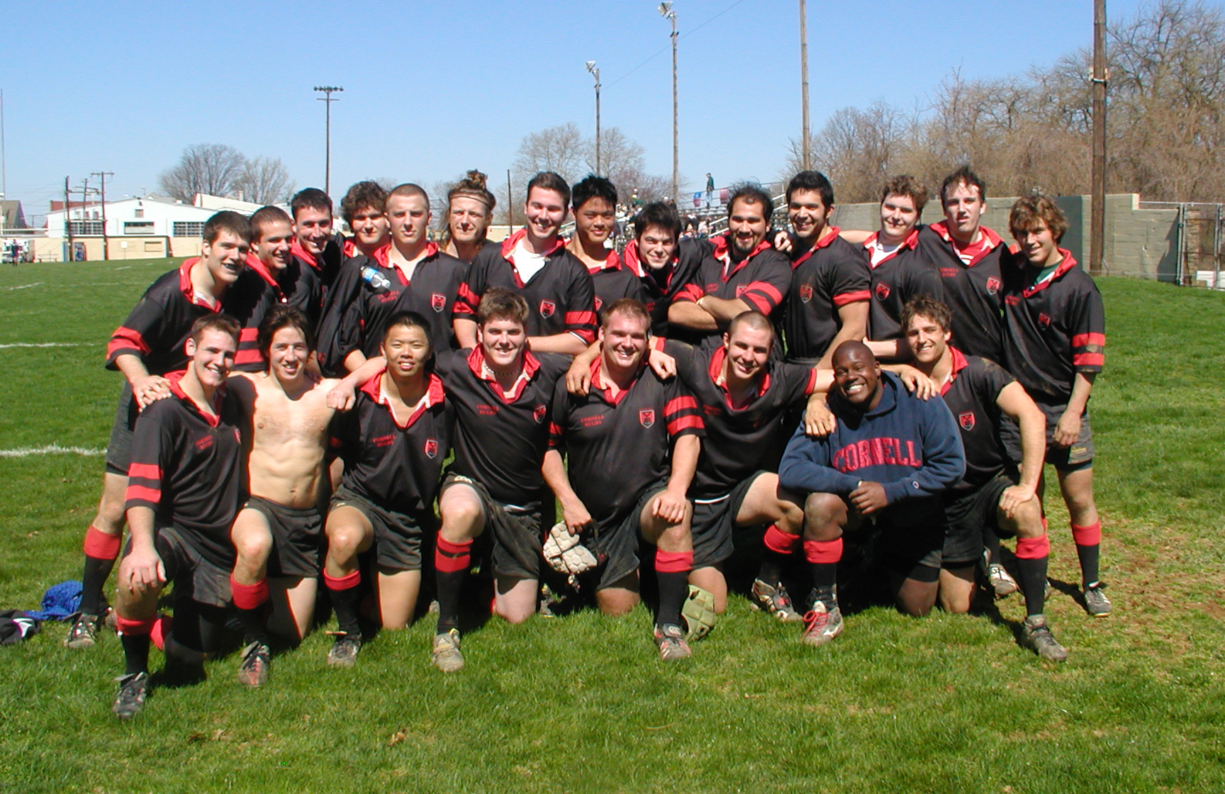 cornell men ivy rugby conference