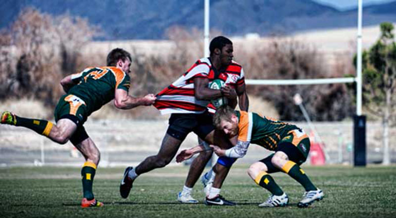 Las Vegas Invitational Registration Now Open Ivy Rugby Conference
