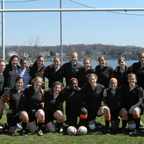 2010-03-PU at Navy MARFU qualifier
