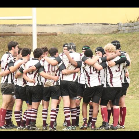 Harvard Men's Rugby