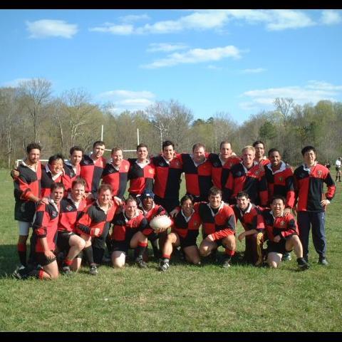 Spring 2002 The Johnson School