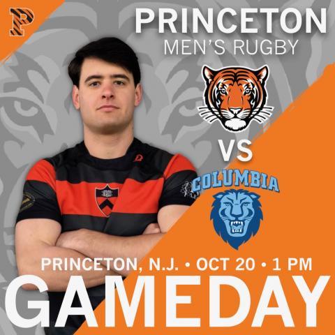 Princeton improves to 2-2