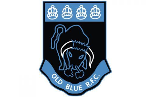 Old Blue's Columbia University Origins