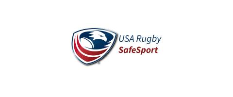 USA Rugby has Zero Tolerance for abuse and misconduct